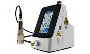 Diowave 15W Laser System
