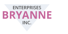 Bryanne Enterprises