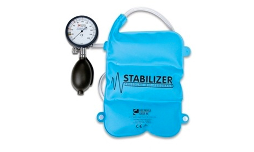 Core Stabilizer