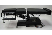 Leander 950 Series Chiropractic Tables