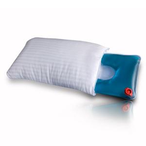 Core Basic Water Pillow
