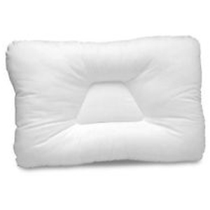 D-Core Cervical Pillow