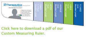 therapeutica-ruler