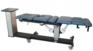 KDT 650 Kennedy Table