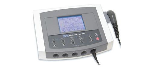 Sonicator Plus 940