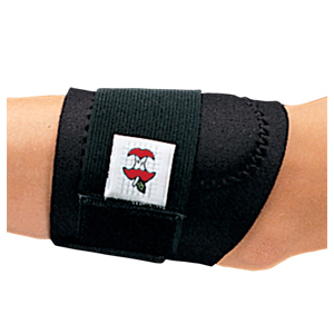 Neoprene-Elbow-Support