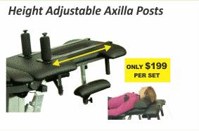Auxilla Posts