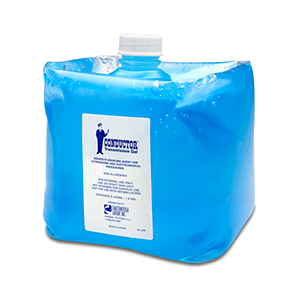 Conductor Ultrasound Gel