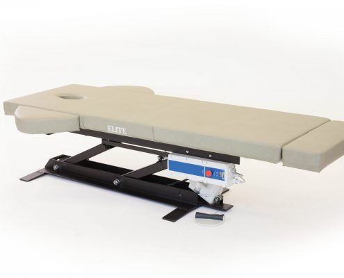 Elite Therapy / Exam Table