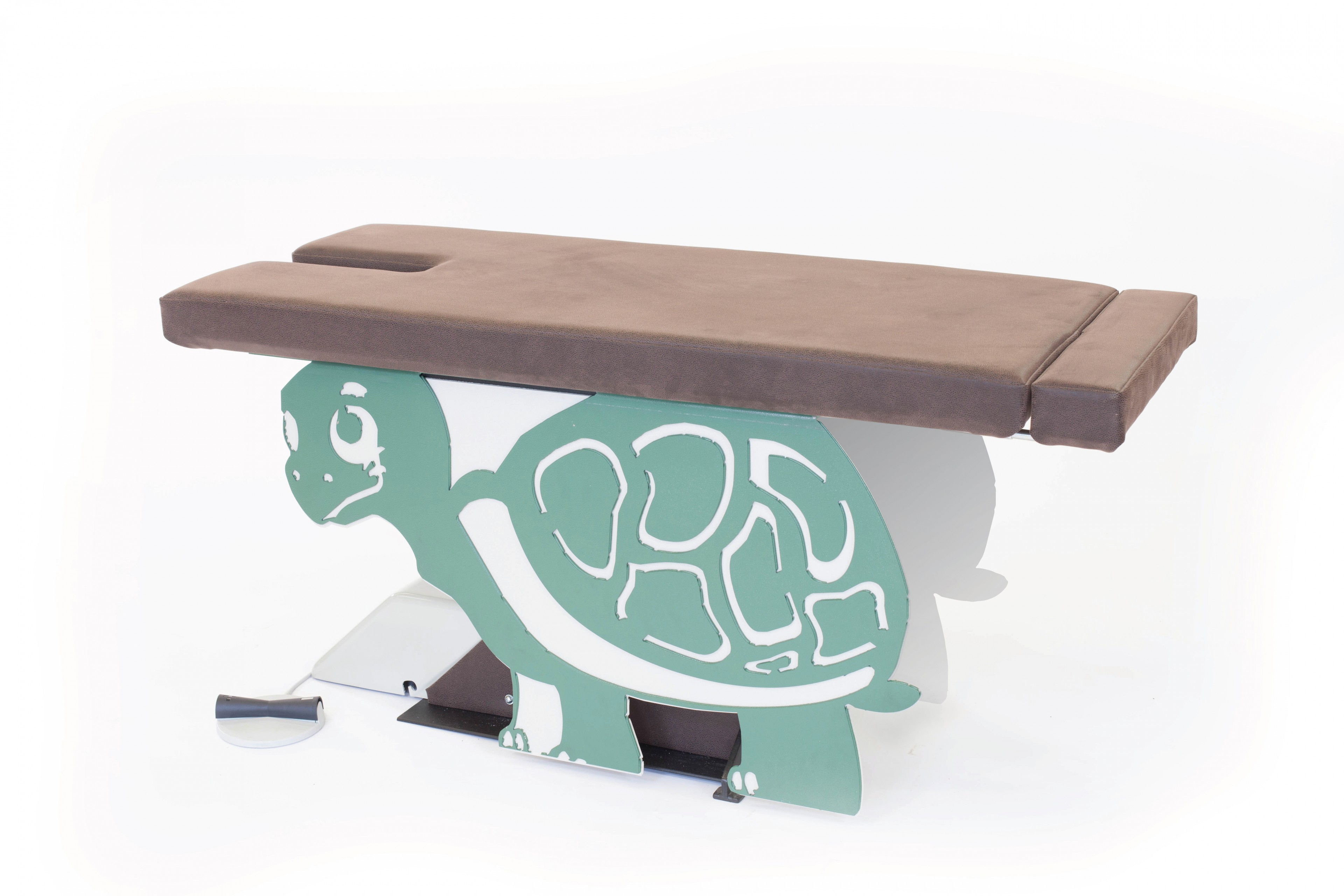 Elite Children Turtle Table
