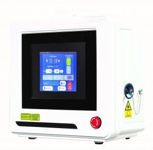Laser Therapy Bryanne Enterprises